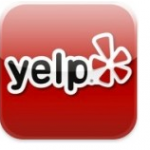 Check out our reviews on Yelp.  Leave us a comment if you want to that would be great!